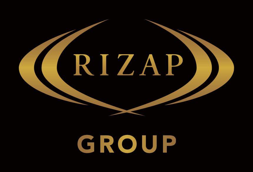 RIZAPグループが全社員及び会員に新型コロナウイルス抗体検査を無償で実施